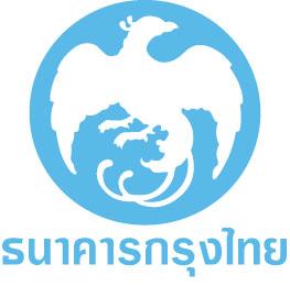 ทรัพย์ยึด ทรัพย์หลุดจำนอง ธนาคารกรุงไทย