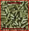 มะรุม moringa capsules รักาาโรคตับ
